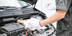 業界トップレベルの納車基準と方法